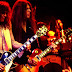 Como nasceram as guitarras gêmeas do Thin Lizzy