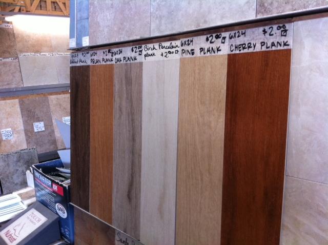 Terico Tile San Jose Tile Design Ideas