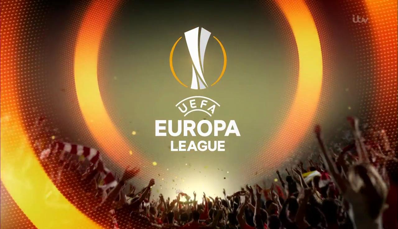 europa league highlights