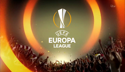 europa league match days