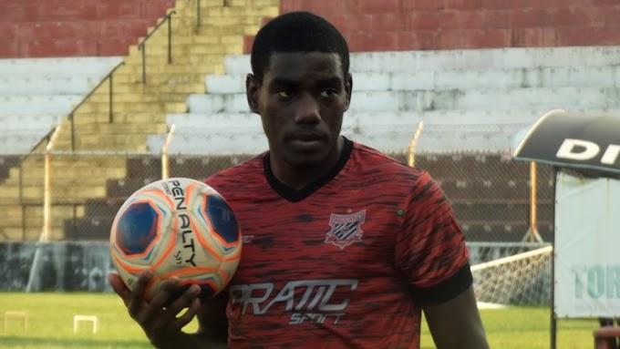 Ex-jogador do Paulista reforça time da 'Bezinha' do Paulistão nesta temporada