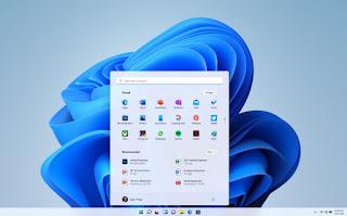 Multitask Screen Windows 11