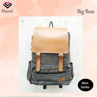 tas ransel besar, tas ransel laptop, tas ransel laki-laki, produsen tas