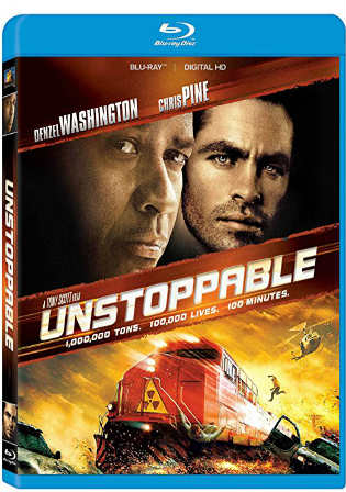 Unstoppable 2010 BluRay 750MB Hindi Dual Audio 720p Watch Online Full Movie Download bolly4u