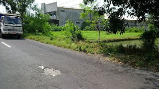 http://tanahperumahanjogja.blogspot.co.id/2015/10/tanah-dijual-yogyakarta-di-cangkringan-sleman-sudah-ada-ipt-gudang.html
