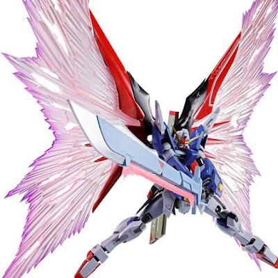 https://www.biginjap.com/en/completed-models/23301-gundam-seed-destiny-metal-robot-damashii-side-ms-wing-of-light-effect-set-for-destiny-gundam.html