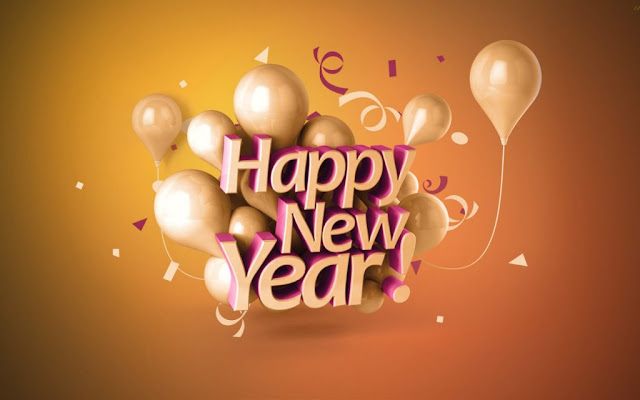 Happy New Year 2017 HD Pictures Download