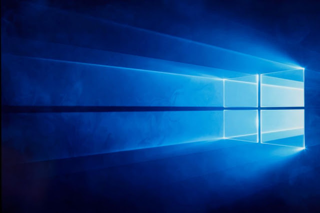 Windows 10, Microsoft Windows (Operating System), Software (Industry), Repair Windows 10, Automatic Repair, Boot up problems, fix, repair, Start-up Repair, recovery, common issues, Computer, Tutorial, fix problems, PC, system restore, Refresh, Troubleshoot, Advanced Options, fix boot, repair windows, boot up repair, Automatic Repair Loop, Britec, computer problem, corrupt registry, corrupt start-up, technometer, tachymeter, destroying windows 10, viruses, malware, trojan, worm, win32, memz, bonzi buddy, harambe, butterflies, reign i., vinesauce, joel, danooctt, flagbd.com, flagbd, flagbd.co, flagbd