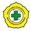 Lowongan Kerja Terbaru di RSUP Dr. Sardjito Yogyakarta