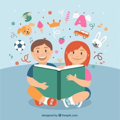 Top 10 Hindi short Kahani  for children