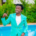 Audio:Bahati-Unavyonipenda:Download