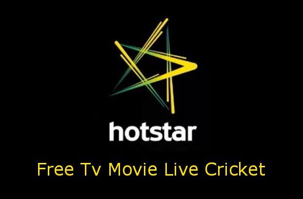 Hotstar _app