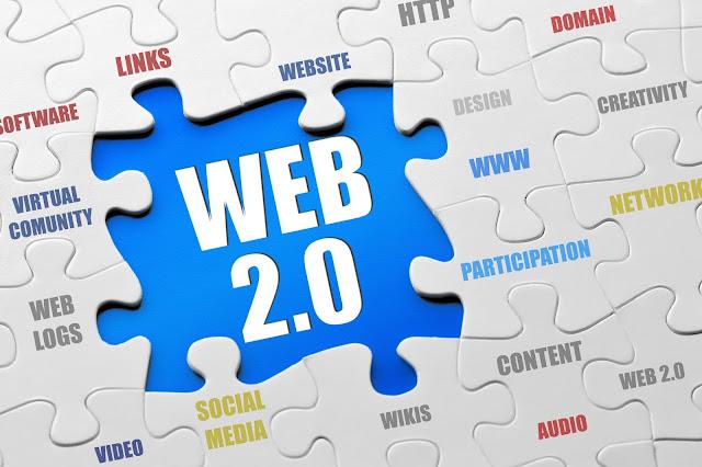 daftar web 2.0 properties terbaru 2016