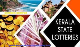 Summer-bumper-lottery-result