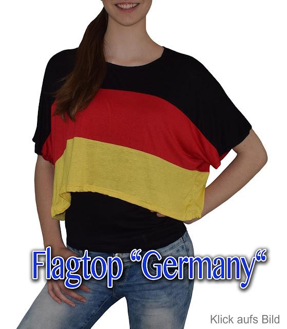 Klick aufs Bild und bestelle es für meisterliche 13,90 Euro