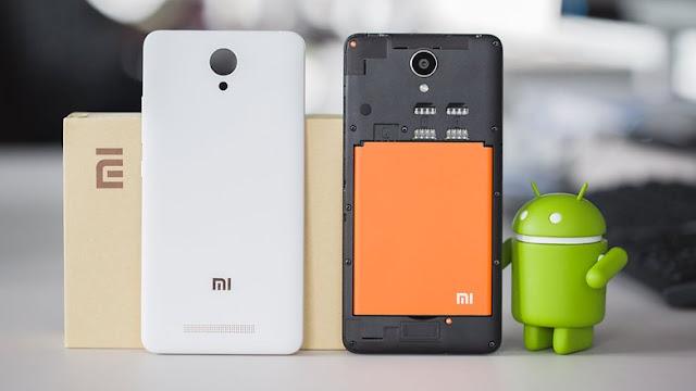 Mungkinkah Xiaomi Redmi Note 2 Terpasang Rom Distributor Bisa Pindah Ke Rom Official Global Ada Bahasa Indonesia? Ini Tutorial Caranya