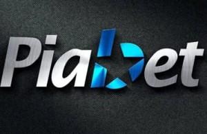 Piabet TV Maç İzleme