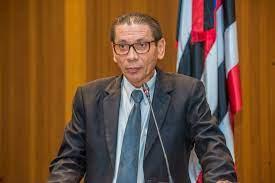 Sob pressão pelo fraco desempenho, Pr. Cavalcante pede licença e deixa Açailândia sem representante