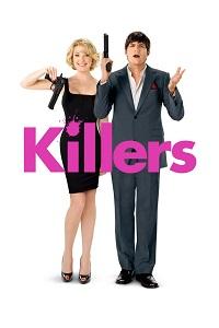 Watch Killers Online Free in HD
