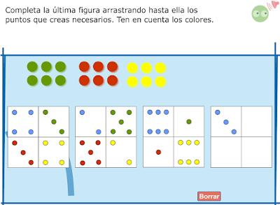 http://www.primerodecarlos.com/TERCERO_PRIMARIA/octubre/Unidad2/actividades/mates/desarrollo_inteligencia/visor.swf
