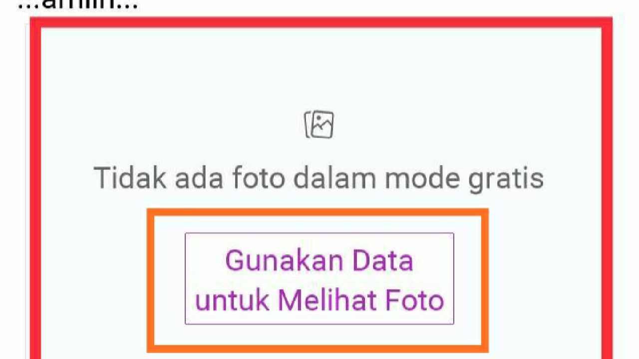 Download Facebook mode gratis