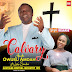 Download Mp3: Apostle Owusu Amoah - Calvary ( Feat. Lady Sandra)