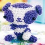 http://www.topcrochetpatterns.com/images/uploads/pattern/Amigurumi-panda-toy.pdf
