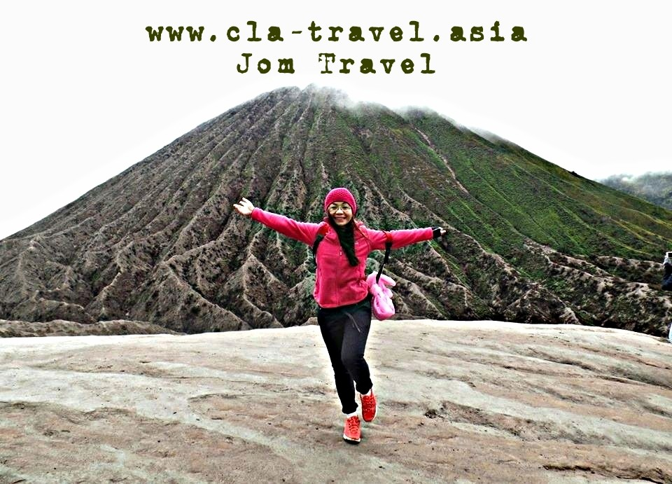 CLA-Travel