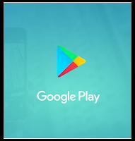 Download e Instalação na Loja PlayStore