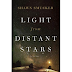 Light from Distant Stars by Shawn Smucker