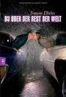 http://lielan-reads.blogspot.de/2015/10/rezension-simone-elkeles-du-oder-der.html