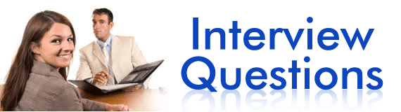 questions on commerce Free all exams solved papers, question papers, ibps bank papers, upsc, railway, ssc papers, sarkari naukri, government jobs 2018 with results etc.