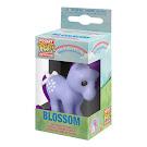 My Little Pony Blossom Funko Funko Pop! Keychain G1 Retro Pony