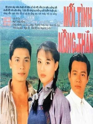Xem Phim Mối Tình Nồng Thắm 1995