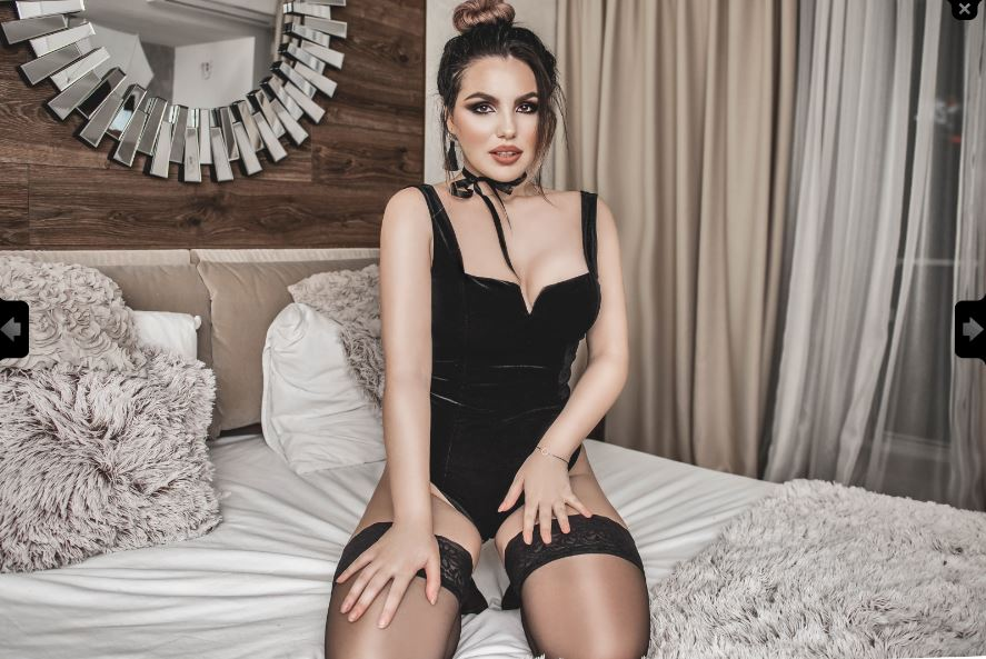 https://pvt.sexy/models/igr5-demmi/?click_hash=85d139ede911451.25793884&type=member