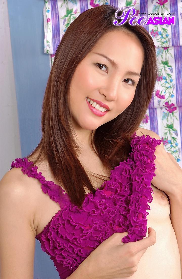 litu 100 archives: SM0646 P Yeung Lai Sze