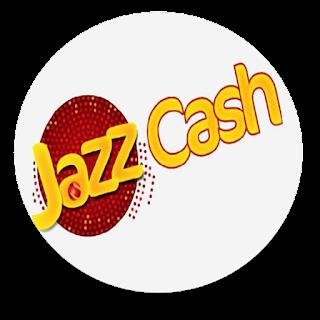 Jazz Cash App Download