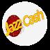 Jazz Cash App Latest Version Download | New Version Of Jazz Cash App