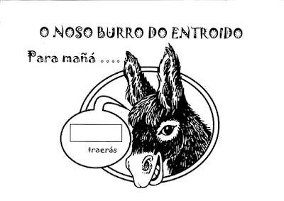 http://rukutru.blogspot.com/2019/03/o-tradicional-burro-entroideiro.html