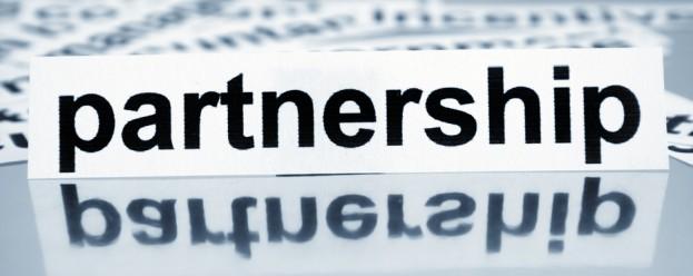 الشراكة PDF شروط الشراكة في مشروع تعريف الشراكة الشراكة في الإسلام أنواع الشراكات الاستراتيجية مفهوم الشراكة الاستراتيجية الشراكة الأجنبية شراكة المشاريع  الشراكة بالجهد  أسس الشراكة الناجحة  حل مشاكل الشراكة  فضل الشراكة في التجارة  الشريك الاستراتيجي  الشراكات  نظام الشراكة المهنية  تصنيفات المؤسسة الاقتصادية مراحل تطور المؤسسة الاقتصادية عوامل نجاح المؤسسة الاقتصادية المؤسسات الاقتصادية في الجزائر كتاب اقتصاد المؤسسة PDF أسماء المؤسسات الاقتصادية في الجزائر تعريف المنشأة تعريف المؤسسة مذكرة حول محيط المؤسسة الاقتصادية pdf أهمية المؤسسة أنواع المؤسسات الاجتماعية تصنيف المؤسسات الصغيرة والمتوسطة نشأة المؤسسة الاقتصادية كتب حول المؤسسة الاقتصادية PDF وظائف المؤسسة أنواع المؤسسات خصائص المؤسسة أنواع المؤسسة المؤسسة هي تجمع إنساني المؤسسة الاقتصادية PDF المؤسسات الاقتصادية خصائص المؤسسة الاقتصادية  تصنيفات المؤسسة الاقتصادية  أسماء المؤسسات الاقتصادية في الجزائر  وظائف المؤسسة الاقتصادية  كتاب اقتصاد المؤسسة PDF  أهمية المؤسسة  تعريف المؤسسة لغة  مذكرة حول محيط المؤسسة الاقتصادية pdf  ما هي أهمية التحالفات التحالفات الدولية أنواع الشراكات الاستراتيجية