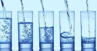 Keuntungan Menggunakan Dispenser untuk Galon Air