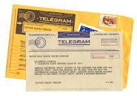 http://www.advertiser-serbia.com/belgija-170-godina-ukida-suzbu-slanje-telegrama/