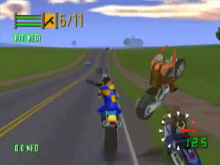 LINK DOWNLOAD GAMES road rash N64 ISO PC GAMES CLUBBIT