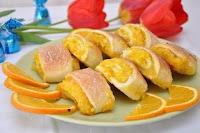 Фруктовая начинка для блинов, пирогов, закусок, десертов и других блюд. Идеи и рецепты, Авокадная паста для бутербродов, Ананасы со сливками, Апельсиновая начинка для печенья, Бананы с шоколадным соусом, Лимонная начинка с для выпечки, Лимонная начинка с яйцами и маслом, Лимонно-банановый крем, Малиновая начинка, Яблоки с корицей, Яблоки с изюмом и орехами, идеи и рецепты начинок, начинки для блинов, начинки для пирогов, начинки для бутербродов, начинки для закусок, как приготовить вкусную начинку для закусок рецепт, как приготовить вкусную начинку для блинов рецепт, как приготовить вкусную начинку для пирогов рецепт, идеи начинок,апельсины, печенье, печенье апельсиновое, печенье новогоднее, печенье песочное, печенье простое, печенье с апельсином, выпечка, тесто, тесто на сметане, выпечка праздничная, выпечка новогодняяМягкое апельсиновое печенье, печенье с апельсином рецепт с фото, простое песочное печенье рецепт, http://eda.parafraz.space/,