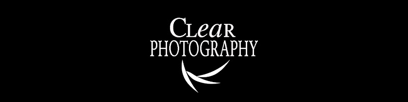 Clear Photography