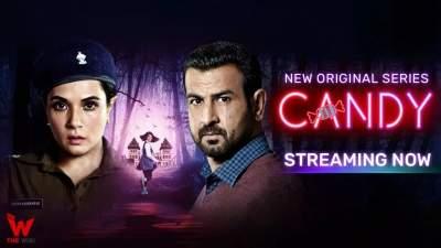 Candy 2021 Hindi Web Series Season 1 480p Free Download WEBRip