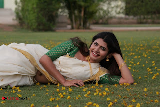 Actress Model Ashima Narwal Miss India 2015 Global Poshoot Gallery  0019.jpg