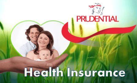 Asuransi Kesehatan Prudential Indonesia dan Manfaatnya