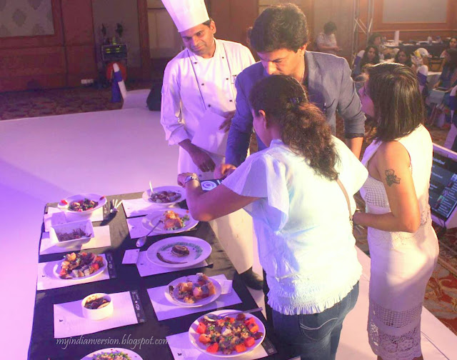tasting-time-by-vikas-khanna-at-quaker-oats-indiblogger-meet-april-2016-mumbai-myindianversion