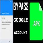 bypass-google-account-apk